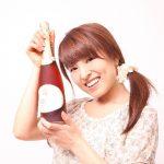 alcohol-woman1