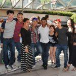 university-friends