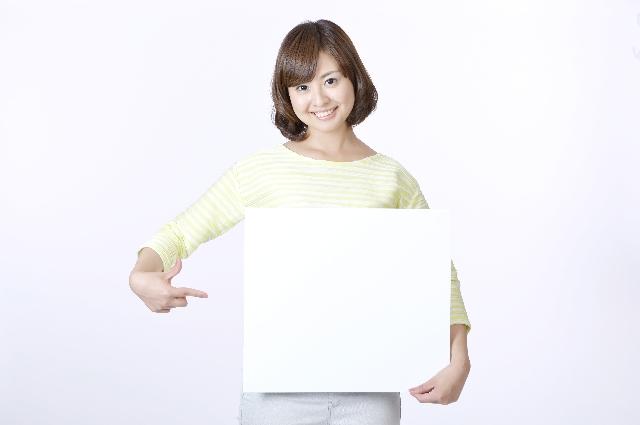 woman-messagebord2
