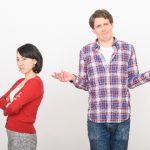 man-woman-bad-communication