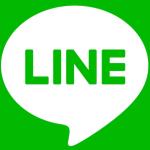 LINEで知り合う方法